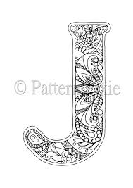 Full Image For Free Printable Coloring Pages Adults Fairies