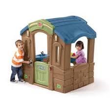Step2 Happy Home Cottage U0026 by Local Playhouses Coupons U0026 Sales Find U0026save
