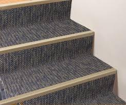 adhesive carpet tiles for stairs carpet