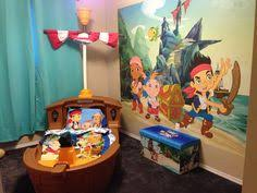 jake and the neverland pirates bedding bedroom decor toddler