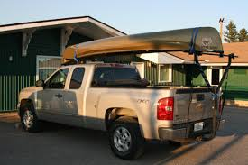 Canoe Rack Truck - Lovequilts Homemade Canoe Carrier For Pickup Truck Inspirational Custom Rack Lovequilts How To Strap A Or Kayak Roof Bed Utility 9 Steps With Pictures Transport Canoes Kayaks An Informative Guide From The View Diy For Howdy Ya Dewit Easy Diy Stuff Make Pinterest Rack Carriers Trucks Best Racks 2018 Which One Ny Nc Access Design Truck Top 5 Tacoma Care Your Cars Canoe Is Tied The And Tie Down Loops In Bed Bwca Home Made Boundary Waters Gear Forum
