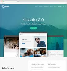Best WordPress VCard Themes - Templified 20 Best Wordpress Resume Themes 2019 Colorlib For Your Personal Website Profiler Wpjobus Review A 3 In 1 Job Board Theme 10 Premium 8degree Certy Cv Wplab Personage Responsive My Vcard Portfolio Theme By Athemeart 34 Flatcv Rachel All Genesis Sility