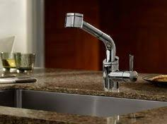Moen Benton Faucet Canada by Fashionable Bathroom Inspiration Faucet With Blue Led Light Http