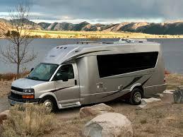 100 Craigslist Reno Cars And Trucks Nevada RVs For Sale 2079 RVs Near Me RV Trader