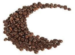 Coffee Bean Graphic 22 Buy Clip Art
