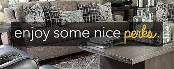 Ashley Furniture Industries Corporate Office Awesome Benefits Homestore