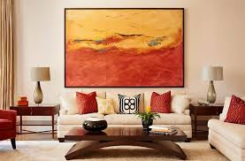 Warm Colors For A Living Room by 10 Ways To Give Your Home A Subtle Luxurious Feel Freshome Com