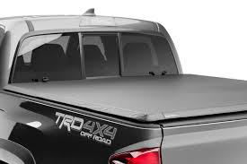 Advantage Truck Accessories® 10315 - Hard Hat™ Tri-Fold Tonneau Cover Butterfly Tonneau Cover On Terminix Pickup Truck Diamondback Hawaii Concepts Retractable Pickup Bed Covers Tailgate Utility Bed Covers Bdk Outdoor Indoor Noscratch Ling Pickups For Full Undcovamericas 1 Selling Hard Apex Discount Ramps Extang Classic Platinum Snap In Stock 4 Steps Coverstep Modular Tonneau Cover Your Truck Trucks Walkin Door Are Caps And Youtube Express Tonno Alamo Auto Supply Hcom Soft Rollup Fits 0711 Gmc