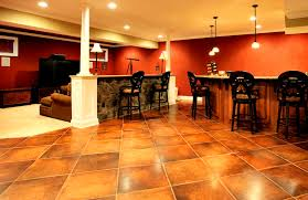 Best Flooring For Kitchen And Living Room by Bathroom Appealing Best Hardwood Flooring And Tile Qualit For