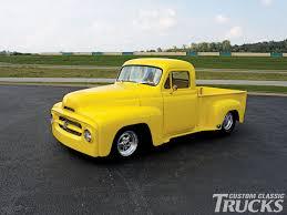 Truck Parts: International Harvester Truck Parts