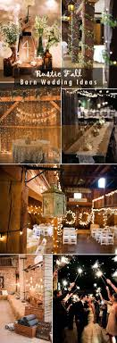 Best 25+ Rustic Barn Weddings Ideas On Pinterest | Rustic Barn ... Westerville Wedding Venues Reviews For At Everal Barn In Ohio Mira And Brandon Erin Justin Our Dream Photos By James Decamp Photography Area Chamber Of Commerce Guide Cityscene Media Heritage Park Moody Nolan Maytal Eric Lily Glass Otography Mary Lou Prouty Champion Stone Westervilleohio City Venue Oh Home A Within
