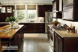 cabinet stunning woodmark cabinets ideas home depot woodmark