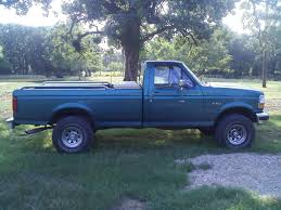 Post Some Pictures: '87 - '96 F150 2WD - Ford F150 Forum - Community ... 1995 Ford F150 Best Image Gallery 916 Share And Download F250 4x4 Rebuilt Truck Enthusiasts Forums F100 816 Trucks Pinterest Trucks In Greensboro Nc For Sale Used On Buyllsearch 302 50 Rebuild Post Some Pictures 87 96 2wd Forum Community Xlt Shortbed 50l Auto La West Lifting My Front End 95 F350 F 150 4wd Longbed Pickup 5 0 Automatic Lifted Richmond Va Youtube File1995 L9000 Aeromax Dumptruckjpg Wikimedia Commons