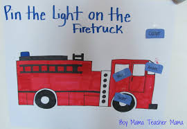 Boy Mama: A Firefighter Birthday Party - Boy Mama Teacher Mama Abc Firetruck Song For Children Fire Truck Lullaby Nursery Rhyme By Ivan Ulz Lyrics And Music Video Kindergarten Cover Cartoon Idea Pre School Kids Music Time A Visit To Finleys Factory Its Fantastic Fire Truck Youtube Best Image Of Vrimageco Dose 65 Rescue 4 Little Firefighter Portrait Sticker Bolcom Shpullturn The Peter Bently Toys Toddlers Unique Engine Dickie The Hurry Drive Fun Kids Vids