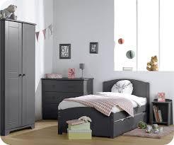 ameublement chambre enfant meuble chambre enfant tag re meuble de rangement chambre enfant 12