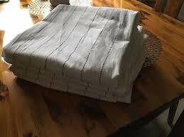 ikea gardinen zu verkauf