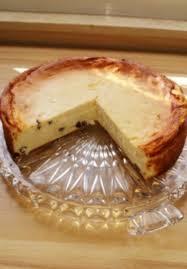 saftiger apfelmus käsekuchen ohne boden