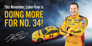 Luberfiner » 34 Car Sponsorship - Luberfiner 000 Fm 2025 Cleveland Tx Lots And Land Property Listing American Pilot Flying J Travel Centers Circle K Wikipedia Loves Truck Stop Robbery Houstons Quiet Revolution Demtrond Hyundai Is A Texas City Dealer New Car Iowa 80 Truckstop This Morning I Showered At Girl Meets Road On The With Wheelie Kings Of Features Photos 600acre Development First Its Kind For The I69 Segment Four Five Committees Report Chain O Lakes Artesian In Youtube