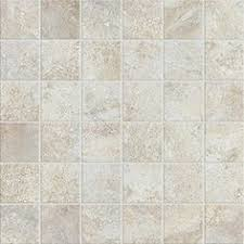anatolia portofino 13x13 and 6x6 lava 1 99 sqft while supplies
