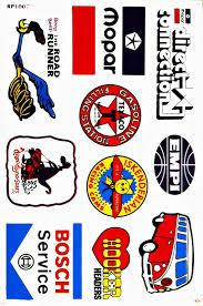 Best4Buy Compatible For Car Auto Truck Automotive Accessories ... 2 Vinyl Vehicle Graphics Decals Stickers Flames 4 Custom Auto Luxury Decal For Truck Windows Northstarpilatescom Camo 4x4 Pair Chevy Dodge Ford Bed Amazoncom Tinkerbell Sticker Cars Trucks Vans Walls Laptop Bessky 3d Peep Frog Funny Car Window Are Like Wives Dont Touch My No Moving For Volkswagen Vw Sharan Hatchback Sedan Suv Side Body Cek Harga 16x11cm Baby On Board Warning Mud Life Big Quote Mudlife Tribal Race Boats