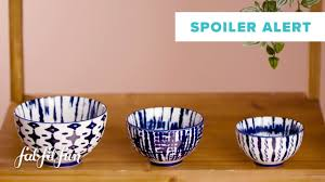 Three Bowls, So Many Uses | Summer Box Spoiler | West Elm Indigo Tie-Dye  Bowls West Elm Free Shipping Promo Code September 2018 Discounts 10 Off West Coupon Drugstore 15 Off Elm Promo Codes Vouchers Verified August 2019 Active Zaxbys Coupons 20 Your Entire Purchase Slickdealsnet Brooklyn Kitchen City Sights New York Promotional 49 Kansas City Star Newspaper Coupons How To Get The Best Black Friday And Cyber Monday Deals Pier One Table Lamps Beautiful Outside Accent Tables New Coffee Fabfitfun Sale Free 125 Value Tarte Cosmetics Bundle Hello Applying Promotions On Ecommerce Websites