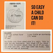 Pumpkin Festival Circleville Ohio 2 by October 2015 Food Tells Its Own Story