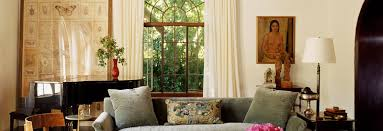 100 1700 Designer Residences The Interior World Of Kerry Joyce Christies