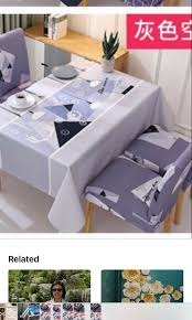 Table Cloth With 4 Chair Covers Chair Cover Hire In Liverpool Ozzy James Parties Events Linen Rentals Party Tent Buffalo Ny Ihambing Ang Pinakabagong Christmas Table Decor Set Big Cloth The Final Details Chair And Table Clothes Linens Custom Folding Covers 4ct Soft Gold Shantung Tablecloths Sashes Ivory Polyester Designer Home Amazoncom Europeanstyle Pastoral Tableclothchair Cover Cotton Hire Nottingham Elegance Weddings Tablecloths And For Sale Plaid Linens