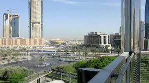100 The Armani Hotel Dubai Ambassador Suite 527 Tour