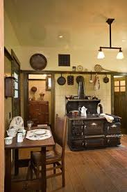 kitchen kitchen primitive kitchens phenomenal pictures ideas