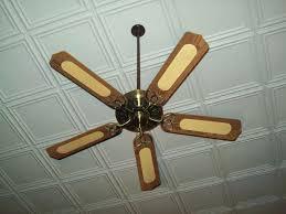 Harbor Breeze Ceiling Fan Replacement Blade Arms by Hampton Bay Ceiling Fan Replacement Blade Arms Pranksenders