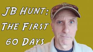 JB Hunt: The First 60 Days Review - YouTube A Logistics Pair Trade Pick Up Landstar Nasdaqlstr Dump Jb Hunt Hunt Intermodal Local Pay Per Hour Youtube Quick View Of The J B Trucks Tesla Already Received Semi Orders From Meijer Roadshow Driver Benefits Package At Flatbed Dcs Central Region Toys R Us News Earnings Report Roundup Ups Wner Old Trucking Companies That Hire Inexperienced Truck Drivers Page 1 Ckingtruth Forum Transport Services Places Order For Multiple Jb Driving School 45 Fresh Stock Joey D Golf Reviews