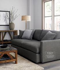 Crate And Barrel Verano Sofa by Crate And Barrel Living Room Chairs U2013 Modern House