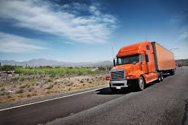 100 New Century Trucking Grow Your Business Using These 10 Simple Marketing Tips For