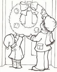 Jouluteemalised Varvi Ise Lehed