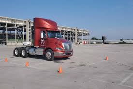 100 Indiana Trucking Jobs Commercial Vehicle Conference Highlights
