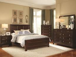 Primitive Decorating Ideas For Bedroom by Office 4 Simple Design Business Office Decor Ideas With Gorgeous