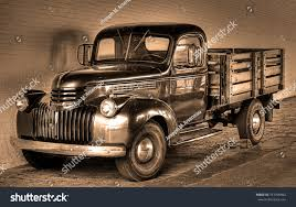 San Francisco Californiausa May 24 2017 Stock Photo 741906982 ... 1940 Chevy 12 Ton Truck Chevs Of The 40s News Events Forum Chevrolet Ton Pickup For Sale Semi Stepping Stone Truck Rides Pinterest Gm Trucks And C O E Photograph By Trent Mallett Truck Inventory Gateway Classic Cars 391940 Dash Swap The Hamb Pickup 216 Inline Six Nicely Restored Youtube 1ton Ucktractor Cool