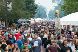 ROSCOE VILLAGE BURGER FEST – Chicago Events 12 Best Food Festivals In Oklahoma Garfield Park Concerts Drink Mokb Presents Truck Stop Taste Of Indy Indianapolis Monthly 2018 Return The Mac N Cheese Festival Fest At Tippy Creek Winery Leesburg Three Cities Baltimore Tickets Na Dtown Georgia Street First Friday Old National Centre Truck Millionaires Business News 13 Wthr Ameriplexindianapolis Celebrates Tenants With Trucks Have Led To Food On Go Going Gourmet Herald Fairs And Arouindycom
