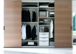 Armoire Coat Closet Ideas Ikea Systems - Mhattan Eldridge Built In Wall Units And Eertainment Centers I Am Momma Hear Me Roar Faux Armoire Vintage Used Armoires Wardrobes Chairish Bedroom Design Awesome Wardrobe Dresser Coat Closet Wood Closets Alpha Sliding Door Blphaward2 Repurposed An Old Ertainment Center Into A Clothes Armoire Portable Wardrobe Stunning Modern Elegant Coat Closet Roselawnlutheran Ideas Ikea Systems Thin Fniture The Home Depot
