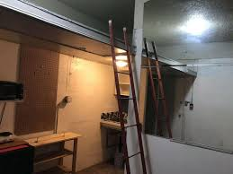 100 Bachelor Apartments In Downtown Toronto 1100 A Month Gets You A Toilet A Hot Plate
