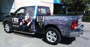 Affordable Full Vehicle Wrap Cost And Vinyl Wrap Car Cost ...