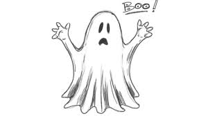 Scary Halloween Coloring Pages Online by Download Scary Halloween Pictures Wallpapers For Free To Draw