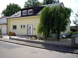 cottage lorson