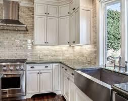 KitchenRustic Outdoor Kitchen Ideas Rustic And Designs Doors Lighting