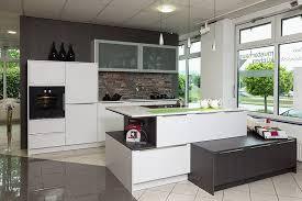 küchen angebote new pocco küchen lovely küchen angebote poco