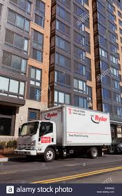 Ryder Rental Box Truck In Front Of High-rise Apartment Building ... Defing A Style Series Moving Truck Rental Redesigns Your Home Penske Rentals Top 10 Desnations For 2010 Blog Box Trucks Affordable New Holland Pa Lovely Car Harrisburg Paxton St Def Auto Enterprise Erprisetruckrental Instagram Profile 24 Crew Cab Inside And Outside Walkaround Youtube Intertional 4300 Morgan Truc Flickr Winross White Box Truck Hertz Rental 1855314454 The Evolution Of Uhaul My Storymy Story Texture Variety Pack Gta5modscom