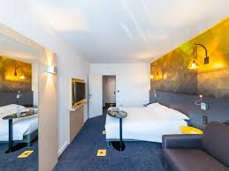 chambre ibis style hotel in poitiers ibis styles poitiers nord
