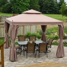Sears Canada Patio Swing by 19 Sears Canada Patio Swing Design Toscano Mask Of Venice