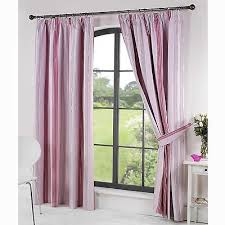 Ebay Curtains 108 Drop by Best 25 Pink Lined Curtains Ideas On Pinterest Neutral Lined